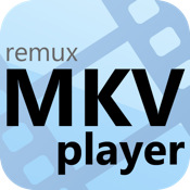 Remux MKV Player for iPad – Play Remuxed Xvid a... extract mkv