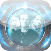 Stargate: Episode Guide HD heroes episode guide