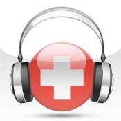 Switzerland Online Radio