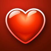 Astro Love Match - Love, Sex and Harmony
