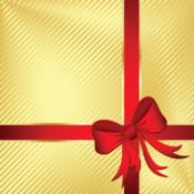 Gift Reminder & Tracking HD Lite