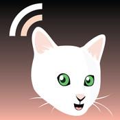 KittyTalk: Lolcat Edition