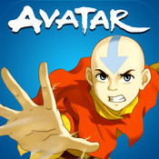 Avatar: The Last Airbender pack avatar