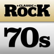 Classic Rock`s 200 Best Rock Albums Of The 70s