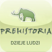 Dzieje Ludzi - Prehistoria