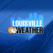 Louisville Weather - WHAS11