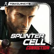 """Splinter Cell Convictionâ""""¢"""