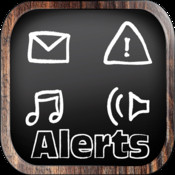 101 Free Alerts - Change your text tone, new email alert, new voicemail alert and more alert