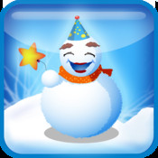 Addictive Snow Ball Fight