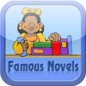 Famous Novels Collection