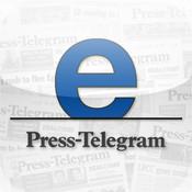 Long Beach Press-Telegram Mobile