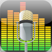 Music Factory Free - Change key, change tempo and remove vocal change