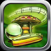 Pinball HD Collection for iPhone