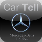 Car Tell Mercedes Auction Prices