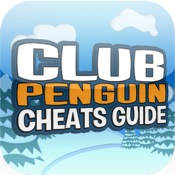 Club Penguin Cheats Guide club mix