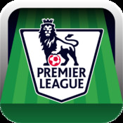 Fantasy Premier League 2012/13 – Official App