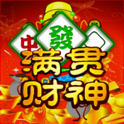 God`s Mahjong(PVE) mahjong delight