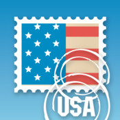 Post Office Finder - Locate the Nearest Local USPS & Current First Class Stamp Prices