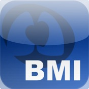 BMI Calculator from NHLBI