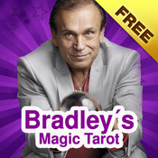 Bradley`s Magic Tarot - Free mb free tarot dictionary