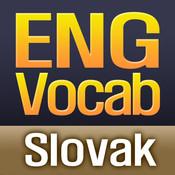 English Vocab Builder for Arabic