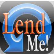 LendMe! - Lending and Borrowing IOU Tracker current mortgage lending rates