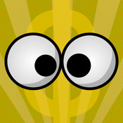 Eyes Price Finder - How much your eyes?