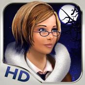 Treasure Seekers 3: Follow the Ghosts HD