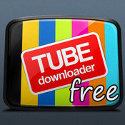 Tube Downloader Free - Free Video Downloader & Player downloader free