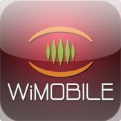WiMobile - Free Phone Calls