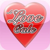 A Love Calc: Compatibility Test