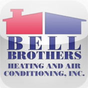 Bell Brothers Heating & Air Conditioning car air conditioning