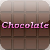 Chocolate Glossary Terms cocoa touch static library