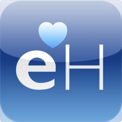 eHarmony - #1 Trusted Online Dating Site for Singles
