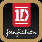 One Direction Fan fiction