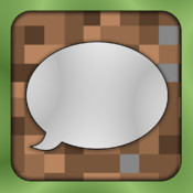 Voice Guide for Minecraft