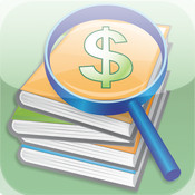 App Name: TextbookMe - The Cheap Textbook Search Engine search engine ranking