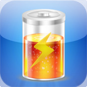 Batteries Expert HD - Check Battery Charge Status Pro