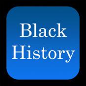 Black History Milestones black history