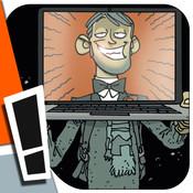 La vérité sur le High-Tech Vol.1 digital comic
