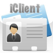 iClient for Mental Health Professionals mental health therapy