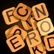 Le mot à trouver casse-tête de lettres avec les anagrammes