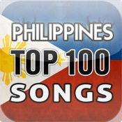 Philippines's Top 100 Songs & 100 Filipino Radio Stations (Video Collection)