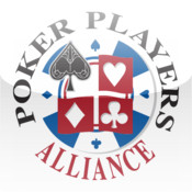 Poker Players Alliance - HD
