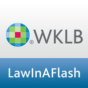 Wolters Kluwer MBE Law in a Flash