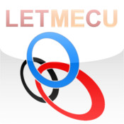 LetMeCU : Chat, Flirt, Dating, Social Networking facebook social networking