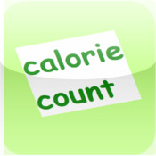 Quick calorie guide, A quick reference guide to calories that are in basic foods and some fast foods and drinks foods in japan
