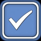 Taskify 2 - GTD Task Manager
