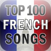 Top 100 French Songs & French Radio (Video Collection)