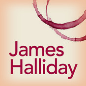 Wine Companion 2011 Edition by James Halliday